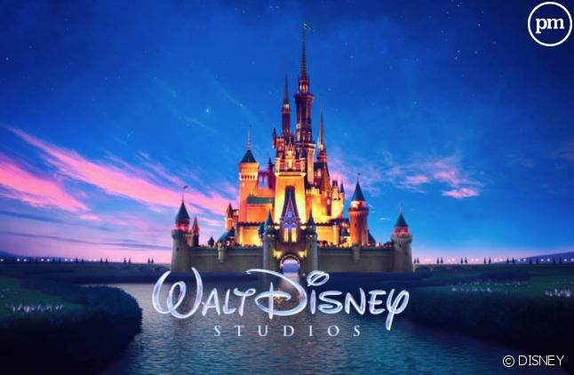 Disney+ sera lancé dans le courant de l'année 2019
