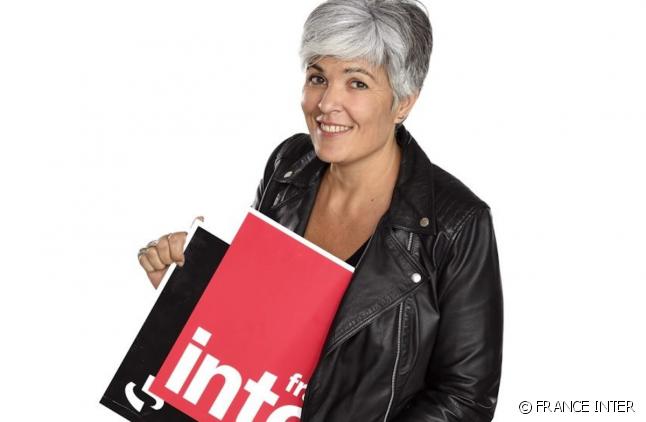 Fabienne Sintès