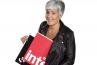 Audiences radio, le match des soirées : Fabienne Sintès leader en hausse du 18/20, Caroline Dublanche booste RTL