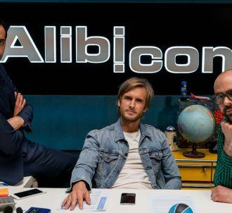 'Alibi.com'