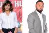 TV Notes 2019 : Cyril Hanouna et Faustine Bollaert animateurs de la saison