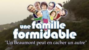 """""""Un jour, un générique"""" : """"Une famille formidable"""""""
