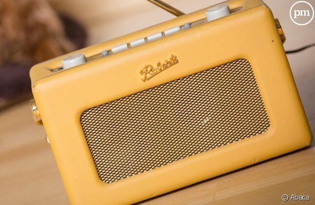 La rentrée radio