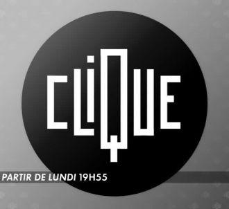 Bande-annonce de 'Clique'