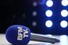 Free rétablit le signal de BFMTV, RMC Découverte et RMC Story
