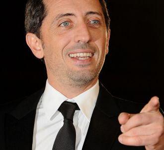 Gad Elmaleh reviendra sur la polémique dans son prochain...