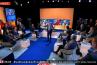 """""""Vous êtes complètement malade !"""" : Quand le débat s'enflamme dans """"La Grande Confrontation"""" sur LCI"""