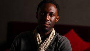 Thomas Ngijol accusé de plagiat par CopyComic : Furieux, l'humoriste répond point par point aux attaques