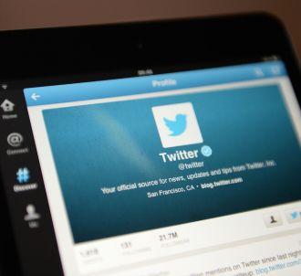 Twitter veut permettre de masquer les réponses aux tweets.