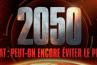 """""""2050"""" : W9 lance sa collection de magazines sur l'avenir de la planète"""