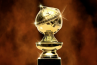 Golden Globes 2020 : La liste des nommés