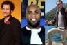 Les 10 flops TV de l'année 2019