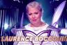"""Laurence Boccolini (""""Mask Singer"""") : """"C'est nul et méchant d'avoir balancé les noms"""""""