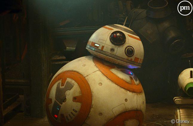 """""""Star Wars - Episode 9 : L'Ascension de Skywalker"""""""