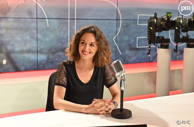 Céline Kallmann