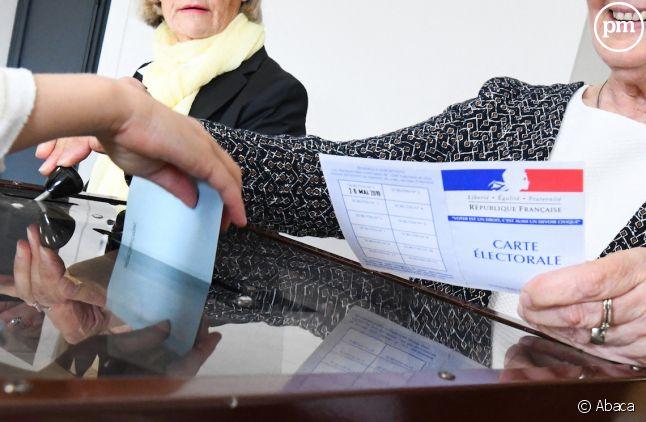 France Télévisions prépare un large dispositif pour les municipales de mars 2020.