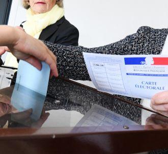 France Télévisions prépare un large dispositif pour les...
