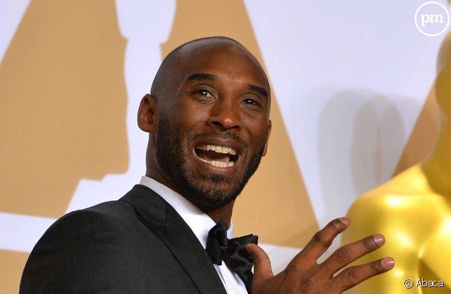 Kobe Bryant est mort à l'âge de 41 ans.