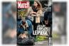 """Piotr Pavlenski menotté en Une de """"Paris Match"""" : Enquête ouverte pour """"violation du secret professionel"""""""