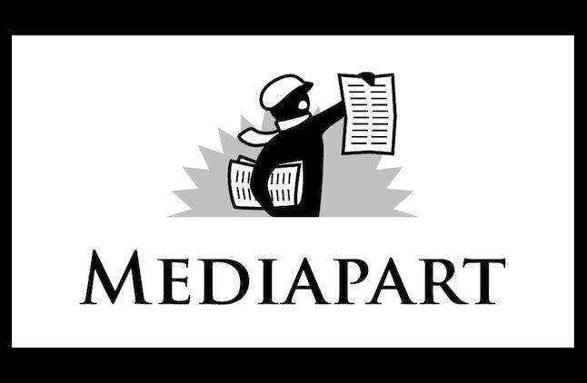 """""""Mediapart"""""""