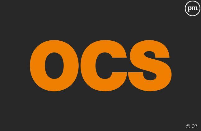 OCS accessible gratuitement aux abonnés Orange
