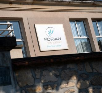 Korian porte plainte contre 'Libération'.