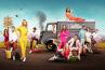 """""""Demain nous appartient"""" : Le feuilleton de TF1 de retour dès le 15 juin à un nouvel horaire"""