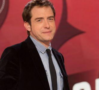 Jean-Mathieu Pernin
