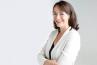 """Delphine Ernotte et 7 dirigeants étrangers de médias publics se défendent d'être des """"médias d'Etat"""""""