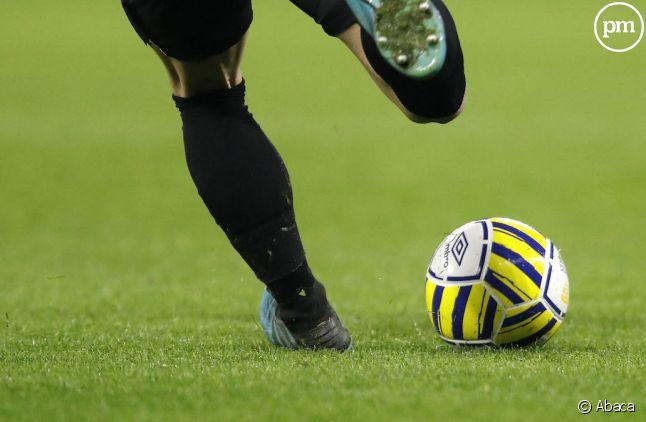 Ce sera la dernière édition de la Coupe de la Ligue ce soir.