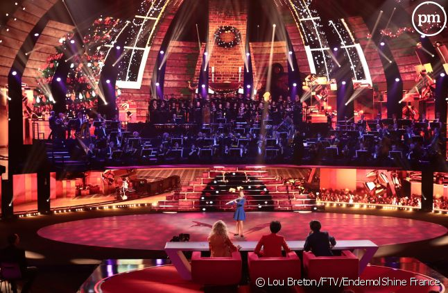 """""""Prodiges"""" reviendra en fin d'année sur France 2"""