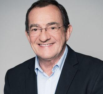 Jean-Pierre Pernaut annonce son départ du '13 Heures' en...