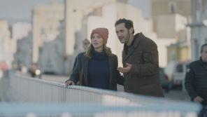 """""""Plus belle la vie"""" : Une influenceuse rejoint le feuilleton de France 3"""