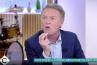 """""""Quand on ne sait rien, on se tait !"""" : Christophe Hondelatte tacle la couverture des faits divers par les chaînes infos"""