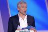 """""""La France va évidemment gagner l'Euro"""" : La phrase faussement prémonitoire de Nagui sur France 2"""