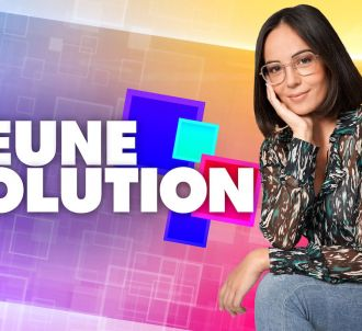Le premier numéro de '1 jeune, 1 solution' en mai 2020