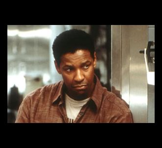 Denzel Washington dans 'John Q'