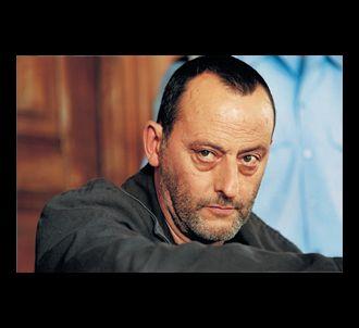 Jean Reno dans 'L'Enquête corse'.