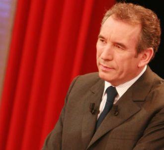 François Bayrou invité de 'J'ai une question à vous...