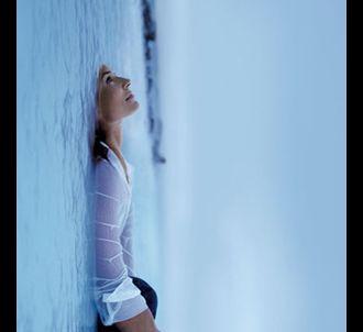 L'album 'Totem' de Zazie, sorti en février 2007.
