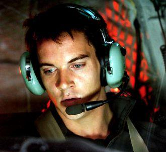 Jonathan Rhys-Meyers dans 'M : i : III'.