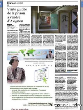 http://static1.ozap.com/articles/8/12/46/48/@/767738-la-page-10-du-figaro-du-mercredi-12-diapo-1.jpg