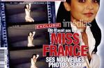 Miss France 2008 : un nouveau scandale ?