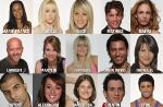 Secret Story 2 : les candidats ! (photos)