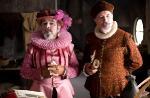"""Gérard Jugnot : """"J'ai perdu 1 million d'euros avec mon film"""""""
