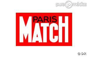 """""""Paris Match"""", hebdomadaire d'informations"""