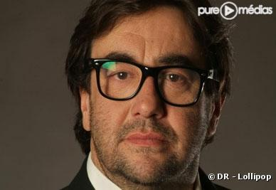 Philippe Gauthier, la voix des pubs Leclerc