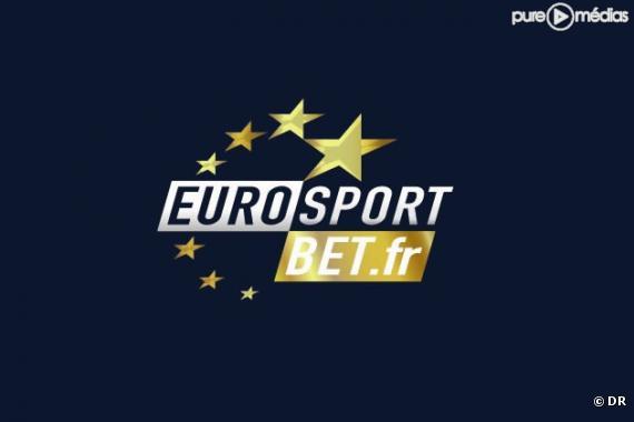 Le logo de Eurosportbet.com