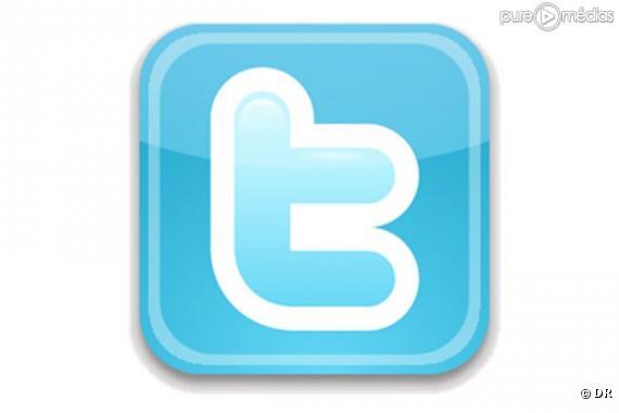 Le service de micro-blogging Twitter