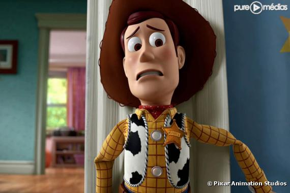 Box office week end toy story 3 twilight 3 et - Madame patate toy story ...